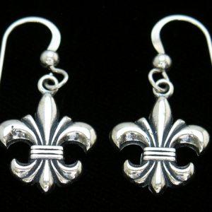 MA007-medium-classic-fdl-wire-earrings