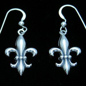 MA029-Large-heritage-FDL-earrings