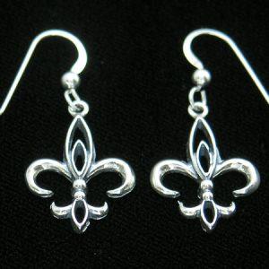 MA039-orleand-wire-earrings