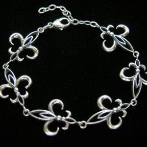 MA042-Orleans-link-bracelet