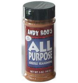 Andy Roos Seasonings Archives - New Orleans Cajun Store