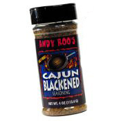 p-943-ANDY-ROOS-BLACKENED