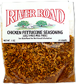 River Road Seasoning