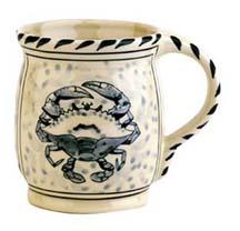 61003 mug