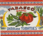 JD-T10-Okra&Tomato_small