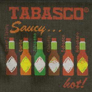 TabascoSaucy-R-web