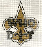 WhoDat_small