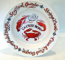 ca-cést-bon-bowl